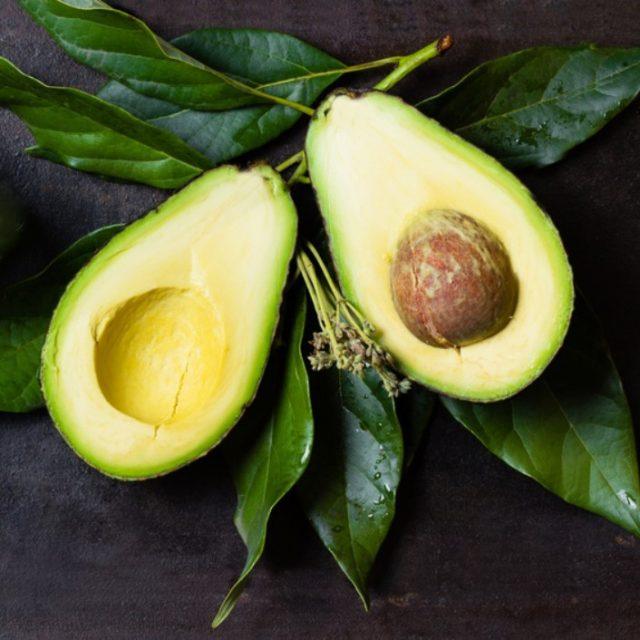 Avocado Seeds, Fruit Seed, 1pcs/pack