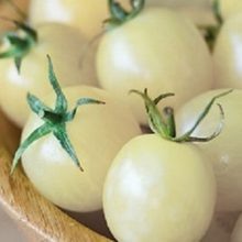 Rare Tomato Seeds 100pcs/pack