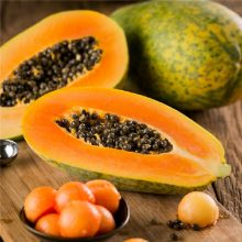 Giant Papaya Seeds, 30pcs/pack