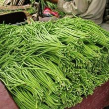 Cowpea Seeds, Long Beans Vegetable Seeds, 20pcs/pack