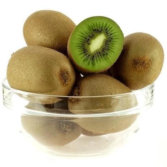 Giant Kiwi Seeds, Fruit Seed, 100pcs/pack